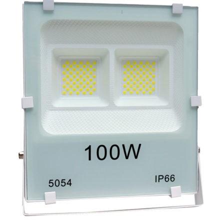 Projecteur LED SMD 100W blanc 018 Lumière blanche (6500k)
