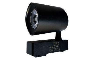 LTRLZX-055BK-40W